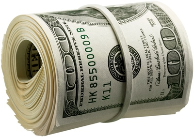 Bankroll Management