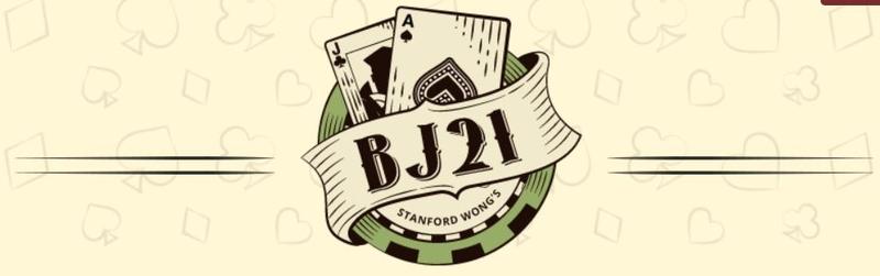 BJ21 Stanford Wong