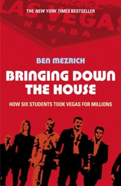 Bringing Down the House Book