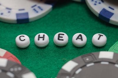 Cheat Casino Chips