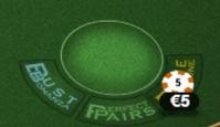 Free Chip Blackjack Free Fortune