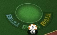 Free Chip Blackjack Perfect Pairs