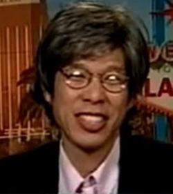 John Chang Blackjack