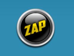 zappit blackjack icon